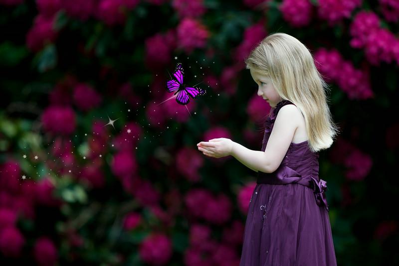 butterfly_portrait_parris_photography.jpg