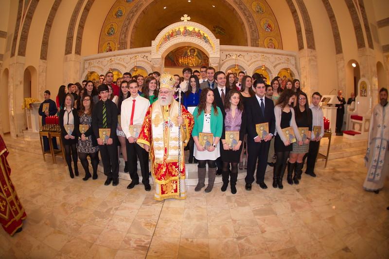 2013-03-09-Sunday-of-Orthodoxy_029.jpg