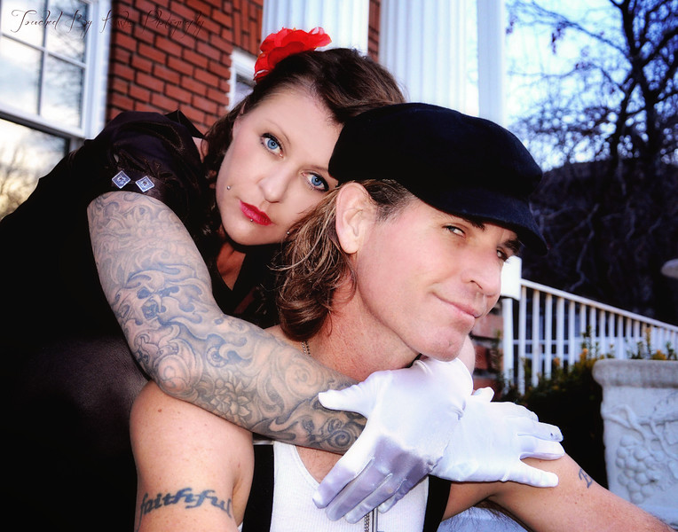 39 Jason and Jess Happy Holidays Touched By Kisska Photography Logo.jpg