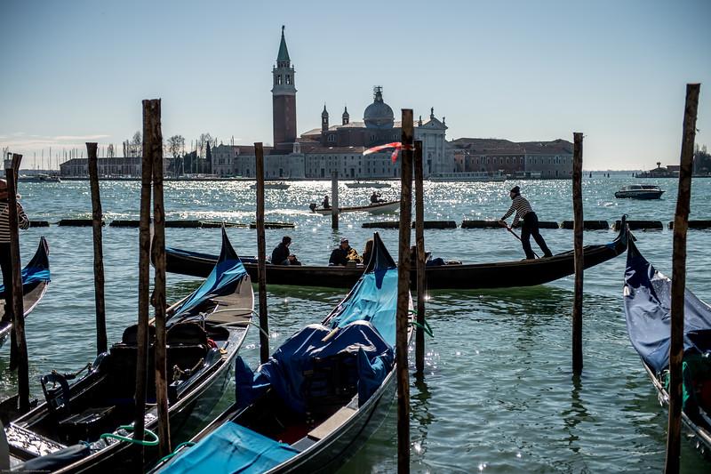 Venezia (208 of 373).jpg