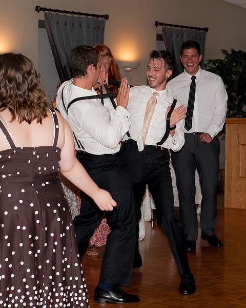EDITS - Ryan and Lindsey Wedding 2014-360.jpg