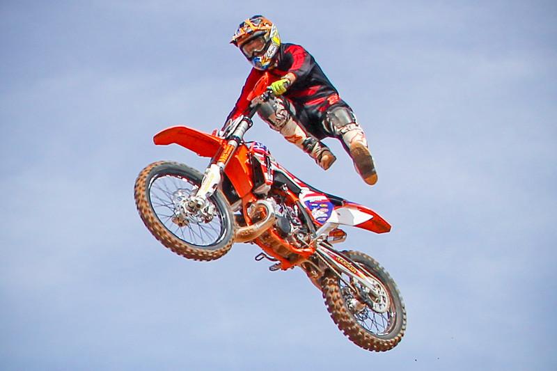 MOR-jumps-094.jpg