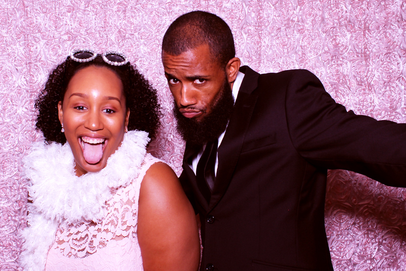 Huntington Beach Wedding (118 of 355).jpg
