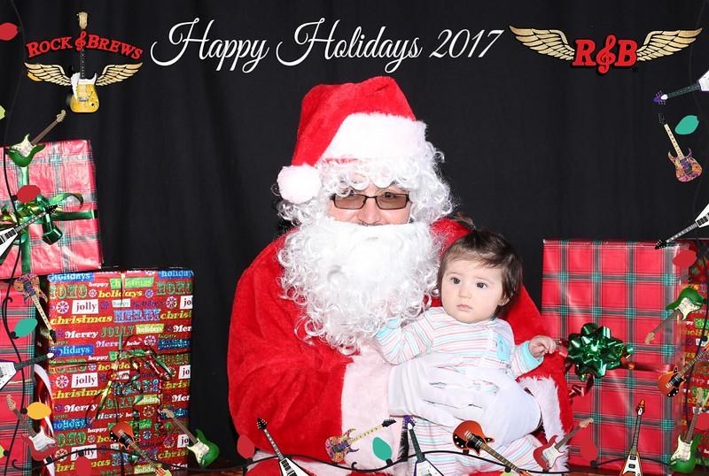 2017-12-16-45312.jpg
