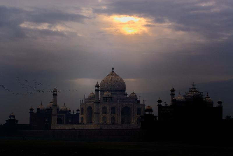 Agra_060.jpg