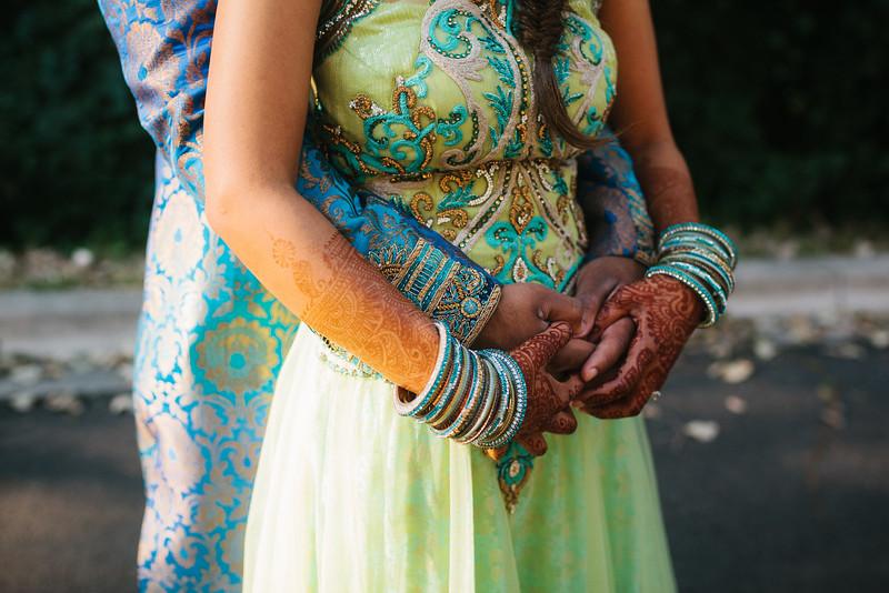 Le Cape Weddings_Isha + Purvik-244.jpg