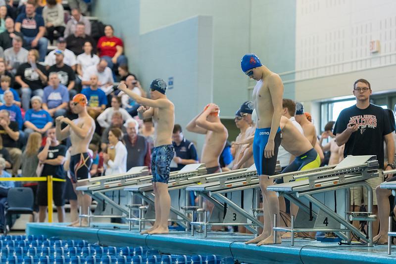 2018_KSMetz_Feb17_SHS Swimming_ State Finals_NIKON D5_4981.jpg