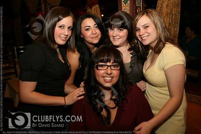 2010-01-08 [Friday Night, Fajita Fiesta, Fresno, CA]