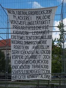 Berlin_1309-140908