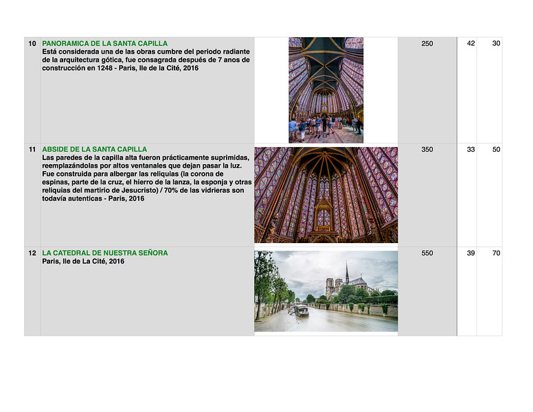 Precios_Alianza04.jpg