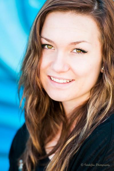 Jessica Clifton-35.jpg