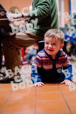 © Bach to Baby 2019_Alejandro Tamagno_Chiswick_2019-12-06 004.jpg