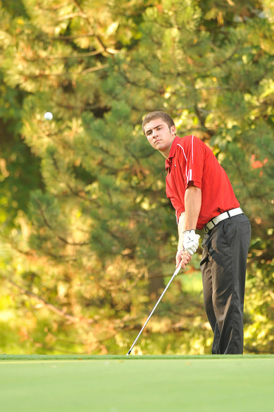 Lutheran-West-Mens-Golf-Sept-2012----c142653-070.jpg