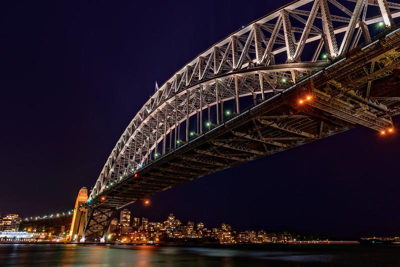 Sydney-20130518-1232