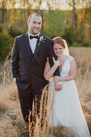 Kate Ellyn & Chris