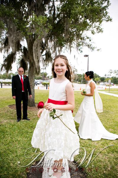 ana-blair_wedding2014-201-2.jpg