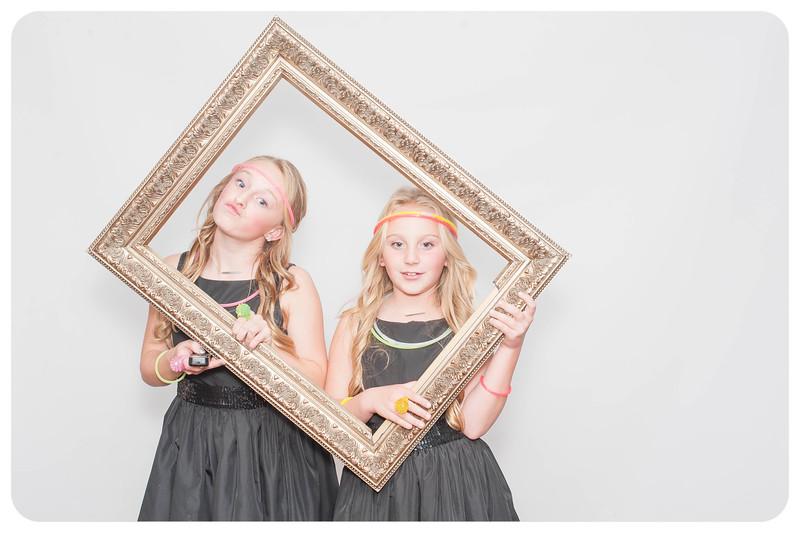 Courtney+Will-Wedding-Photobooth-237.jpg