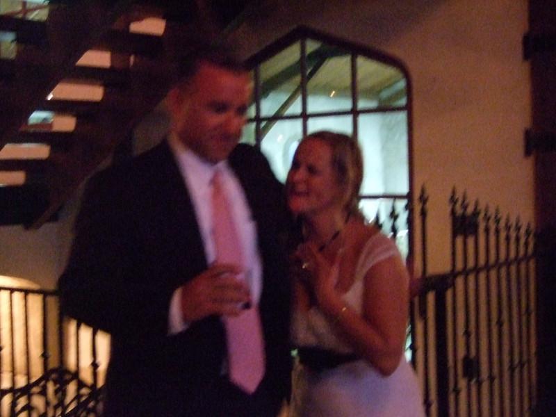 O7-08 Corrie & Scott's Wedding 102