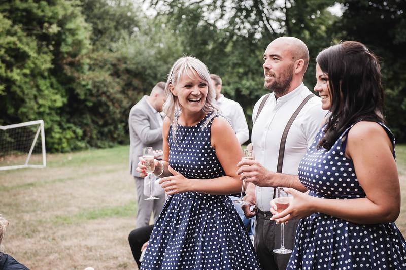 Nick & Natalie's Wedding-409.jpg