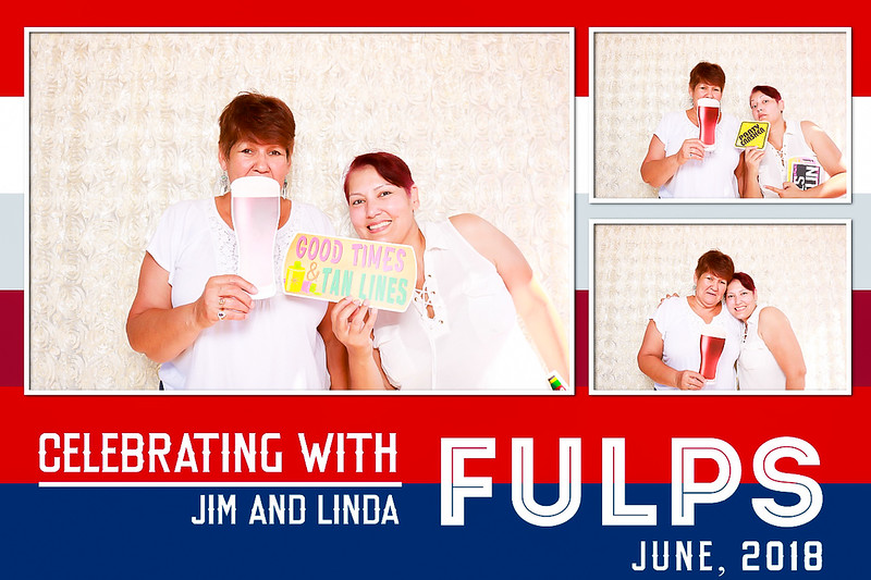 Photo Booth, Cypress (17 of 26).jpg