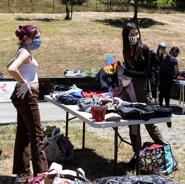 BLM Flea Market 7 (Terry Scussel).jpg