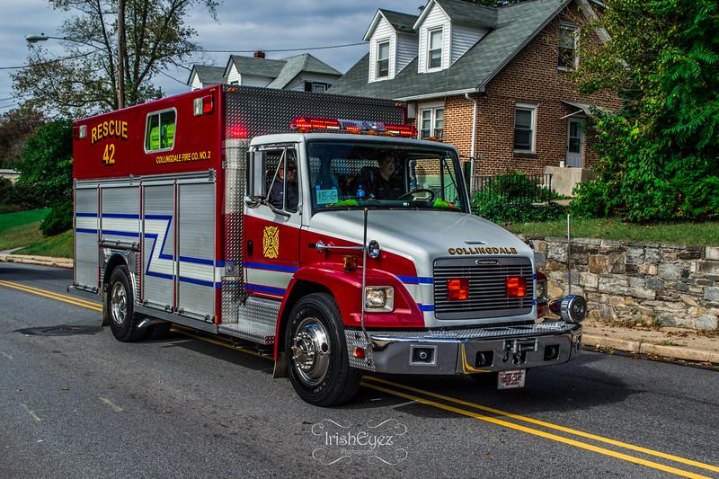 Collingdale Fire Company #2 (1).jpg