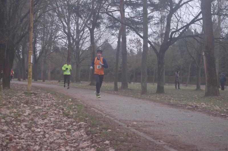 2 mile Kosice 31 kolo 05.03.2016 - 043.JPG