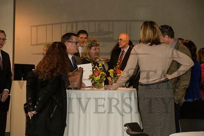 18579 Vishal Soin Innovation Park Dedication 2-17-17