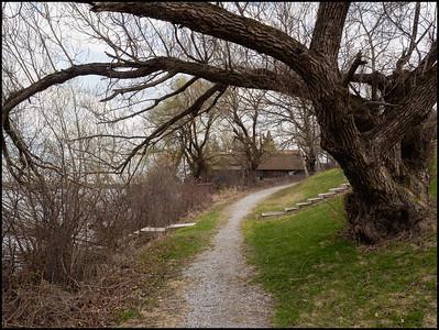 Western Waterfront Trail