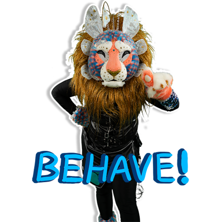 behave.png