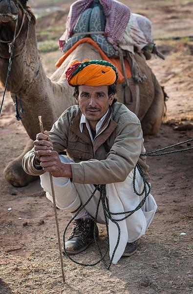 Camel Owner.jpg