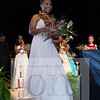 2016 McKinley Middle Pageant