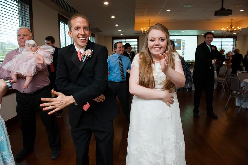 hershberger-wedding-pictures-502.jpg