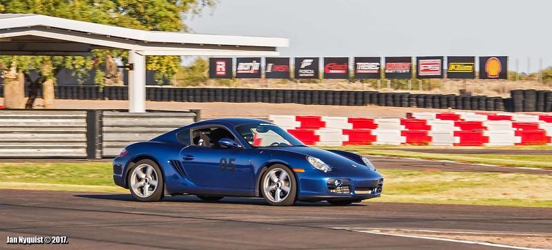 Porsche-Cayman-Blue-'5'-4924.jpg