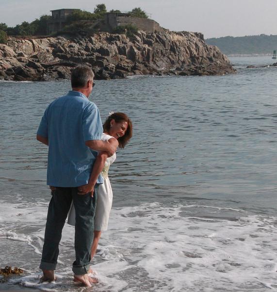 Angela and Brian-285.jpg