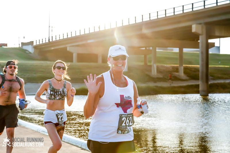 National Run Day 18-Social Running DFW-1849.jpg