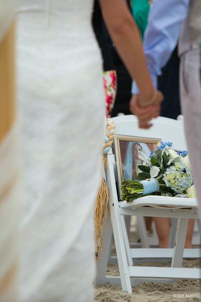 wedding_suffolk (35 of 86).jpg