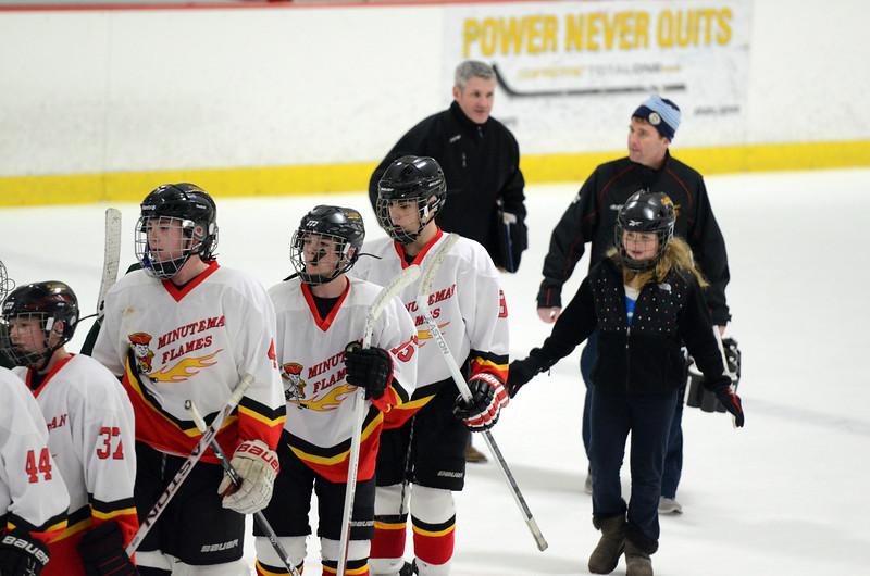 130223 Flames Hockey-225.JPG