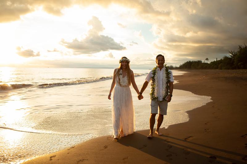 Waimea Kauai Wedding-91.jpg