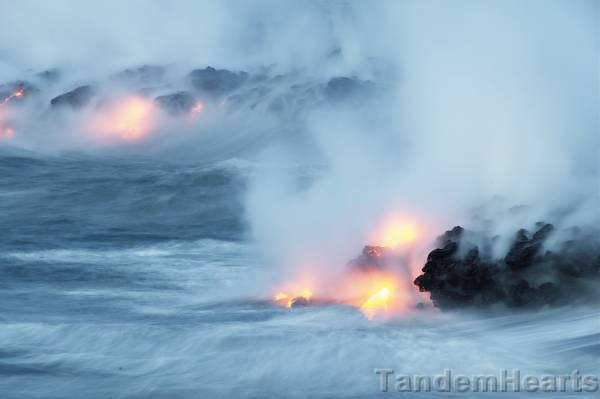 h-04-lava-29.jpg