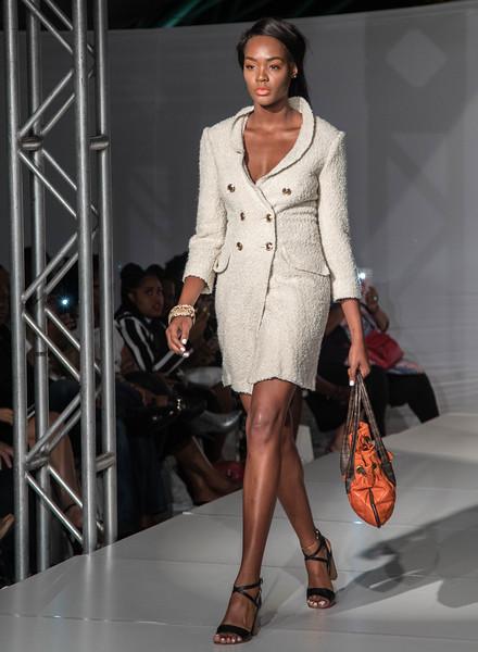 FLL Fashion wk day 1 (5 of 134).jpg