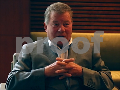 william-shatner-is-worried-humanity-wont-live-to-experience-the-utopia-of-star-trek