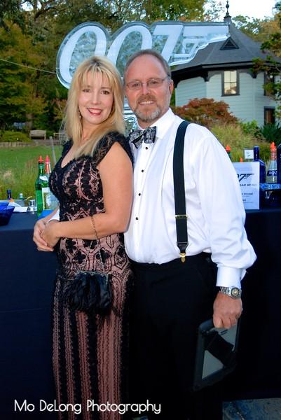 Carolyn and Chad Carvey.jpg