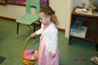 Easter 2009 (24).JPG