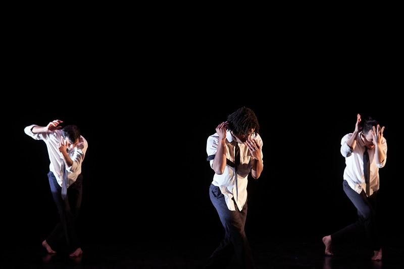 Kizuna Dance Tech Rehearsal44.jpg