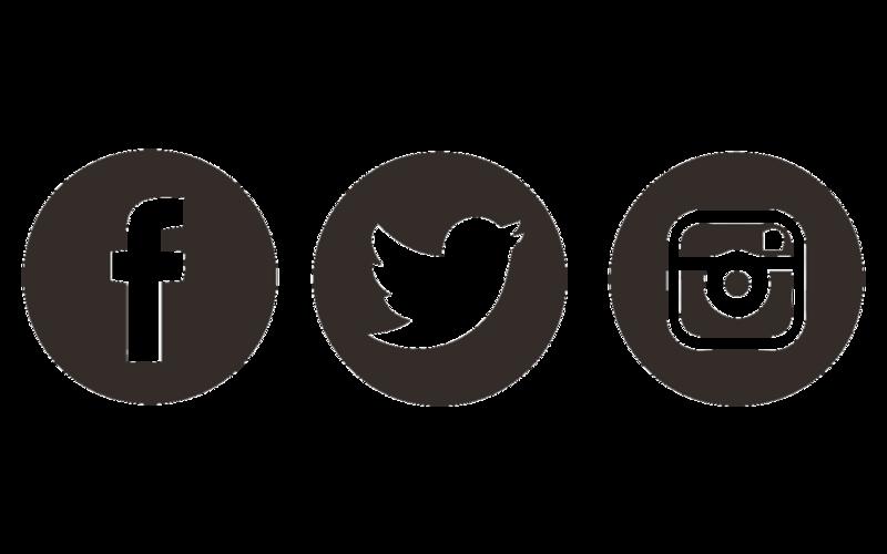 logo social media.png