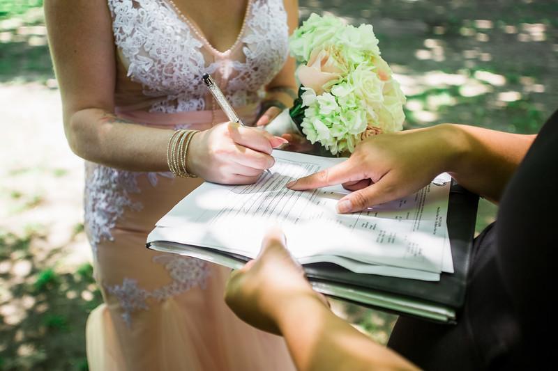 Central Park Wedding - Asha & Dave (29).jpg