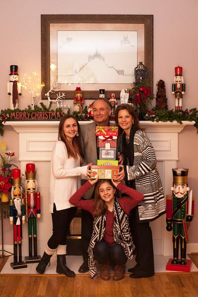 Christmas2015-12.jpg