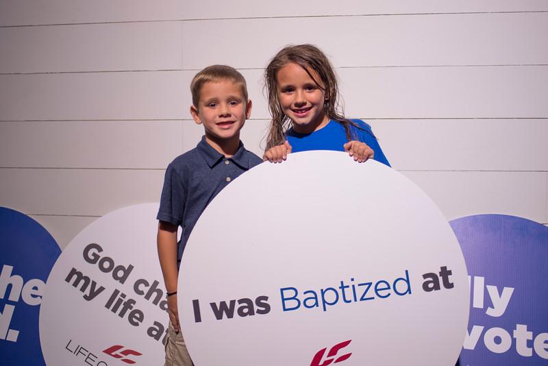 Baptism 8-13-18-36.jpg