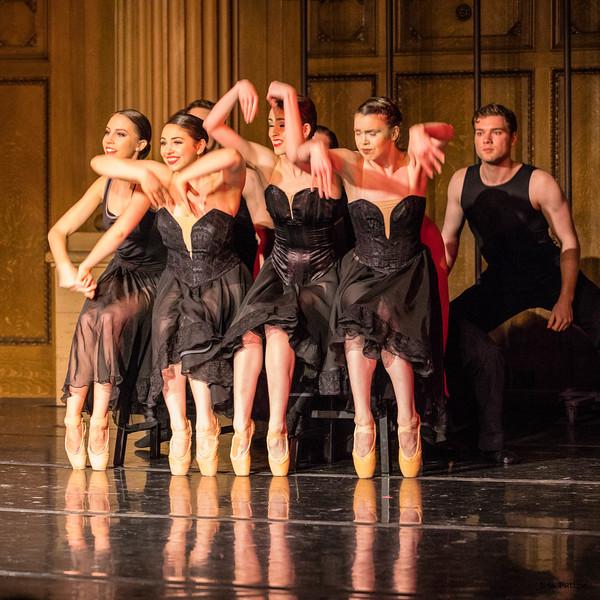 20170504_Ballet-Opera_5123.jpg